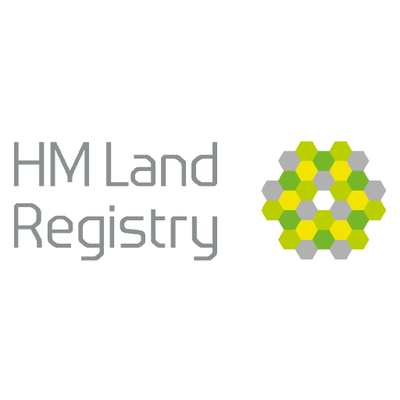 What is the Land Registry and How Can you Use it to Sell Your House?