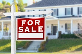 Can You Sell Your Home on Gumtree or eBay?